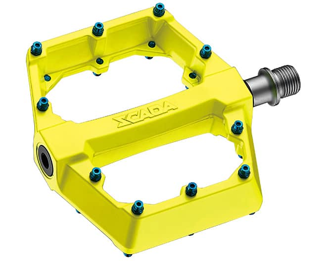 pedals-bmx-scb655-1-yellow