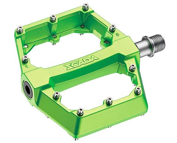 pedals-bmx-scb655-green