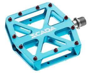 pedals-bmx-scb671