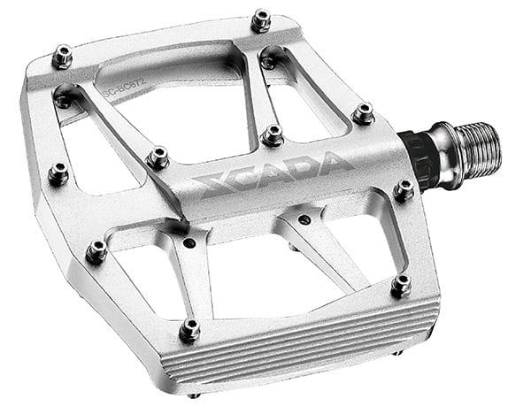 pedals-bmx-scb672