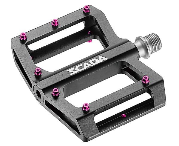 pedals-bmx-scb682-black