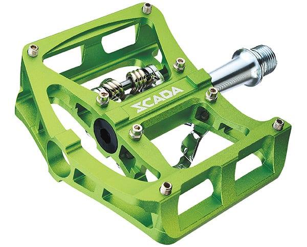 Pedals-mtb-scm117-1