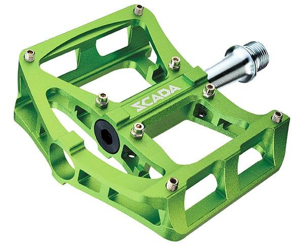 pedals-mtb-scm117-2