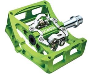 pedals-mtb-scm117