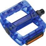 pedals-mtb-scm308b-blue