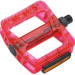 pedals-mtb-scm308b-red-rgb