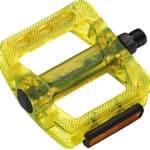 pedals-mtb-scm308b-yellow