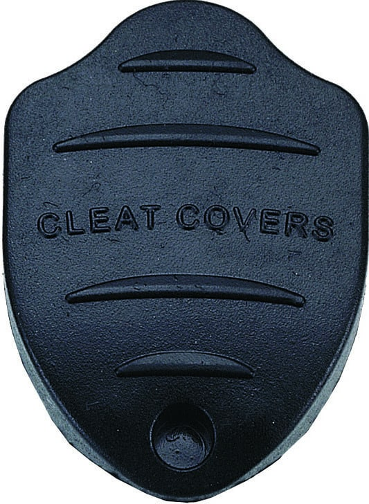 Accessories Pedal Cleat Covers SCCK2B