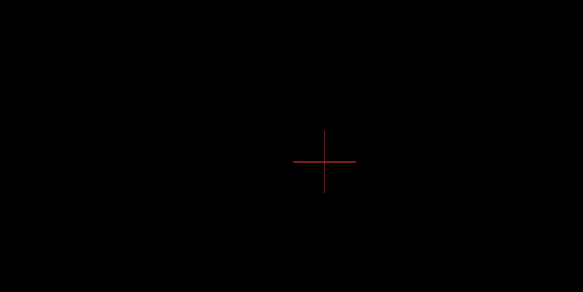 Extrusion Body Drawing BMX