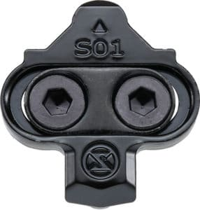 Accessories Pedal Cleats SCS01