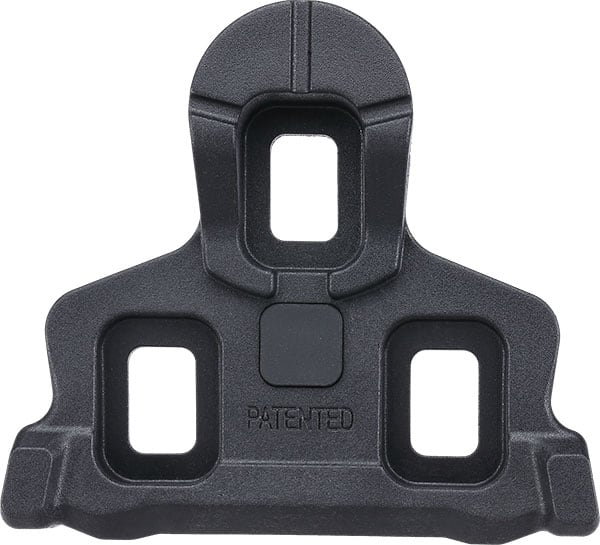 Accessories Pedal Cleats SCSLB01