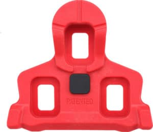 Accessories Pedal Cleats SCSLR61