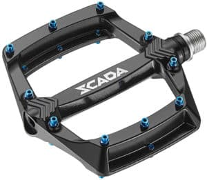 bmx pedals sc-b678 new color