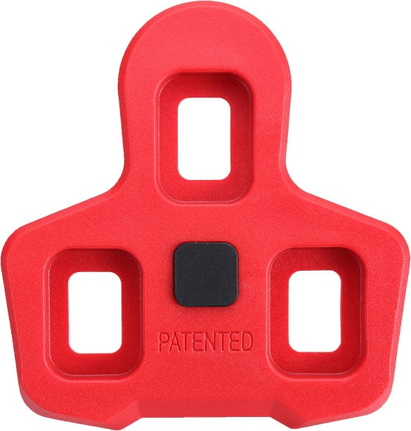 Accessories Pedal Cleats SCDCR91