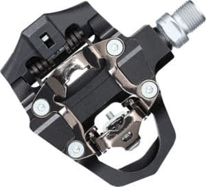 Pedals Indoor Cycling Sc S303 Rear