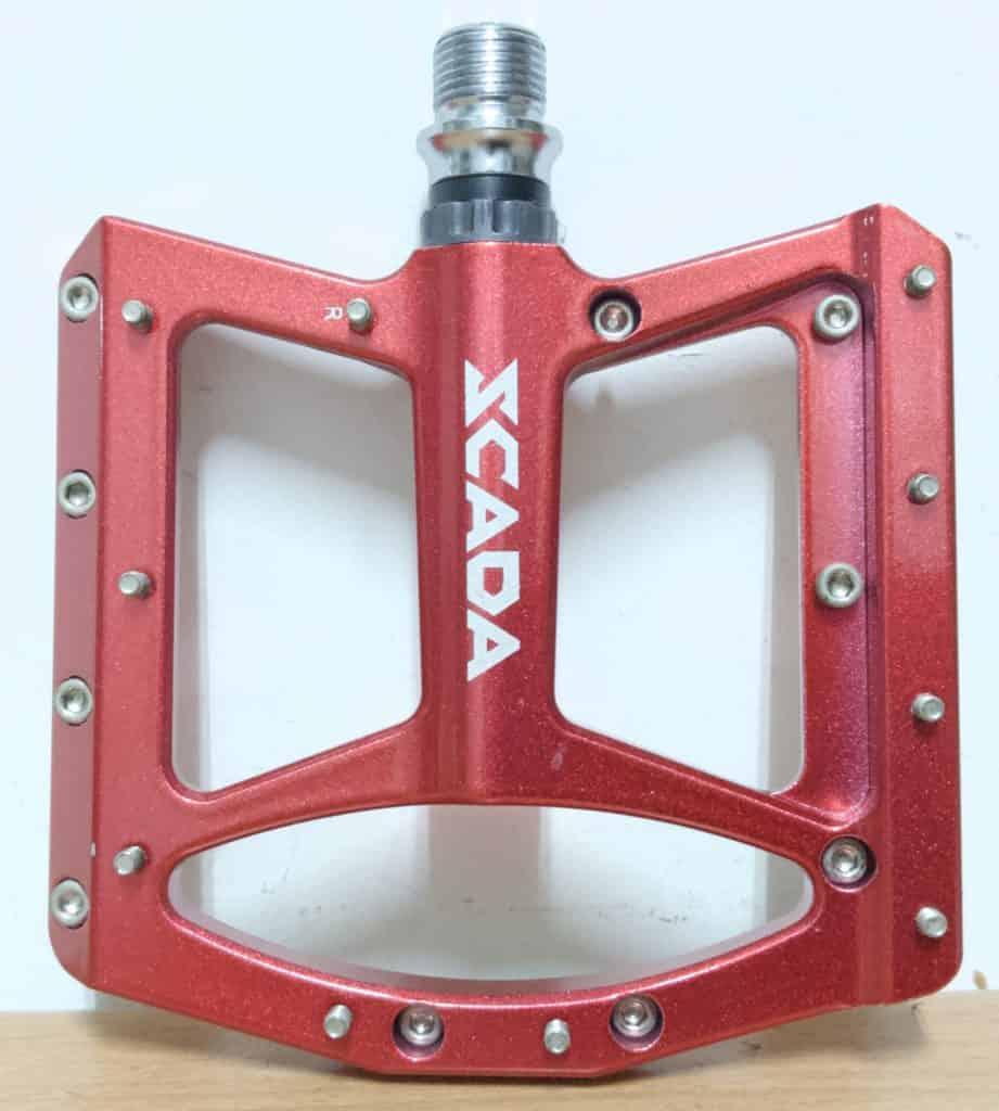 Bmx B649 Pedal