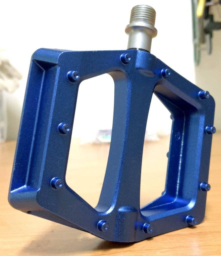 Deucalite Bmx Pedal