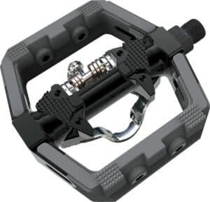 Pedal Mtb Sc M205 Rear