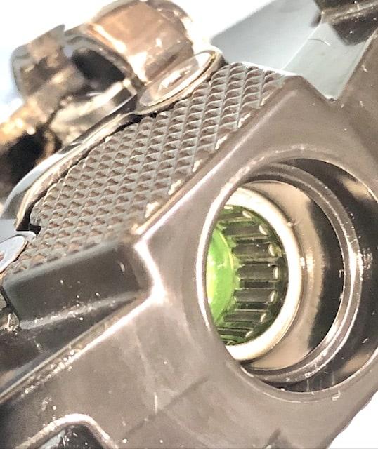 Bike Pedal Needle Bearing