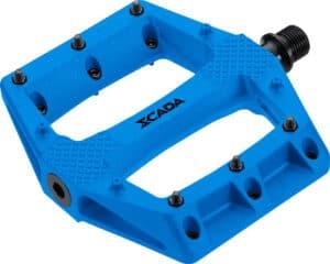 Pedals Bmx Scb709 Blue