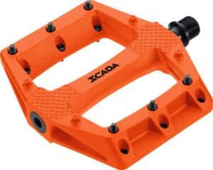 Pedals Bmx Scb709 Orange