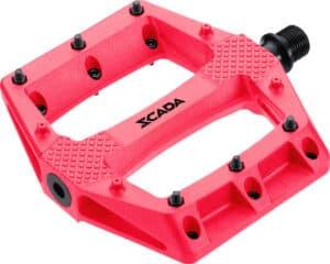 Pedals Bmx Scb709 Pink