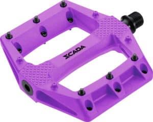 Pedals Bmx Scb709 Purple