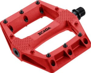 Pedals Bmx Scb709 Red