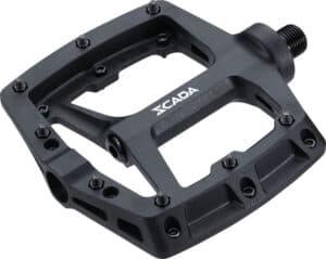 Pedals Bmx Scb710