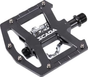 Pedals Mtb ScmM219