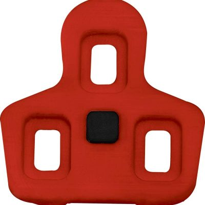 Accessories Pedal Cleats SC DCR91