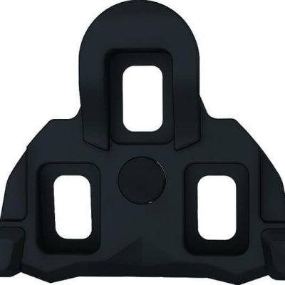 Accessories Pedal Cleats SCBSL1